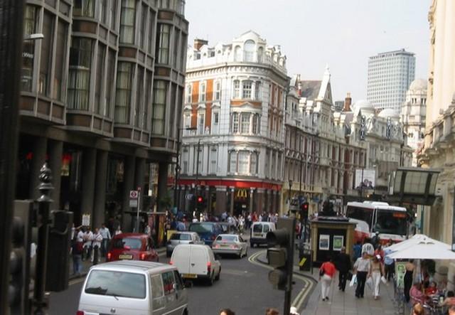 London utca_1.jpg