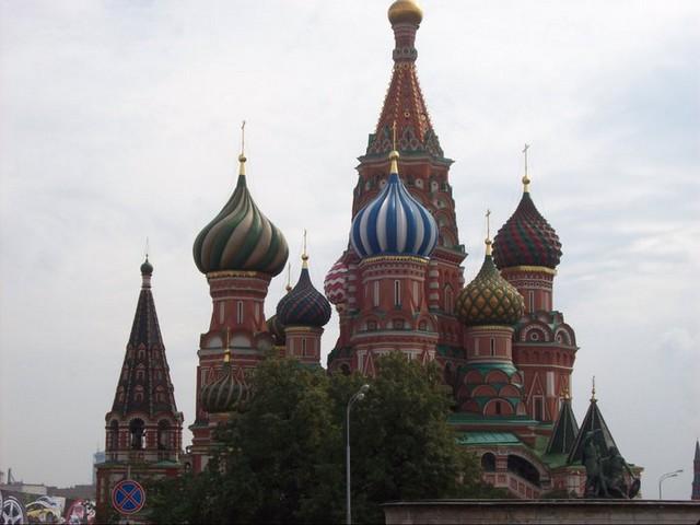 Moszkva 1.jpg