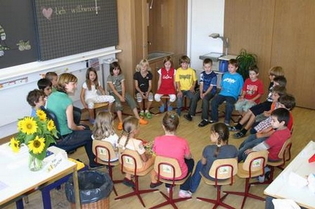 Svájc általános iskola.jpg
