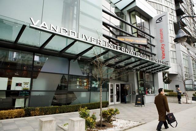 Vancouver film centre.jpg