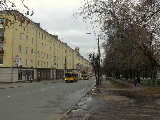a Szovjet utca ősszel.jpg