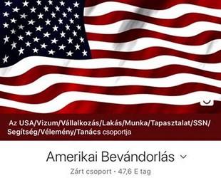 amerikai_bevandorlas_teljes_kep.jpg