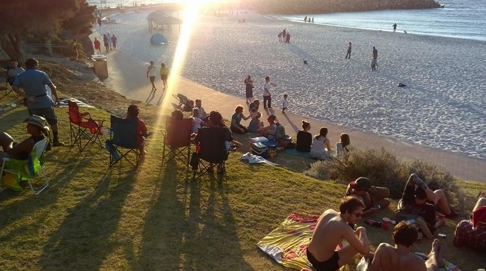 ausztralia_perth_cottesloe_beach_orsolya.jpg