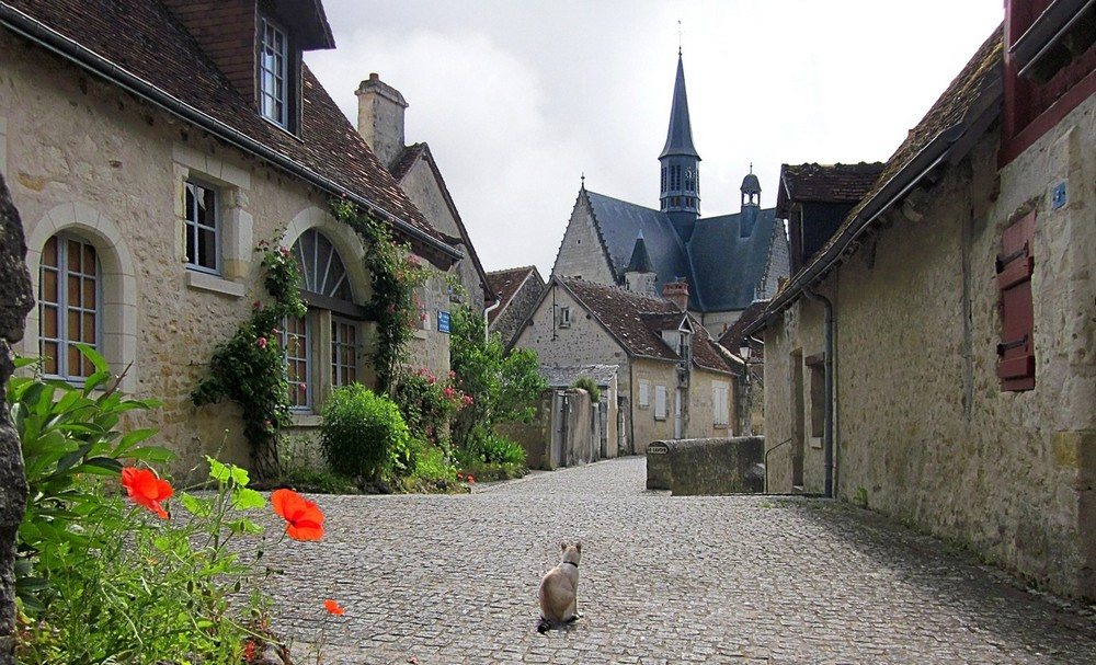 franciaorszag_falu_foto_pixabay_com_guy_dugas.jpg