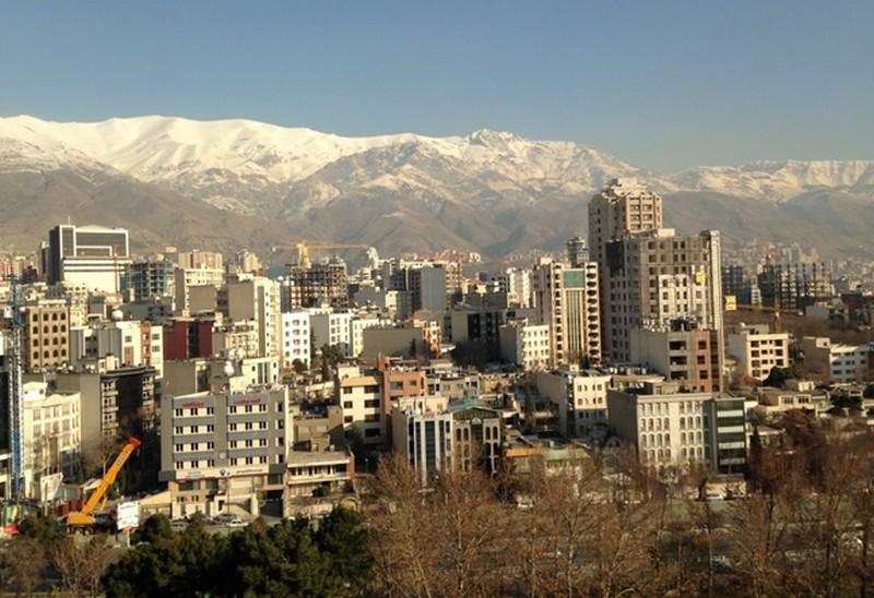 hegyek_2.jpg