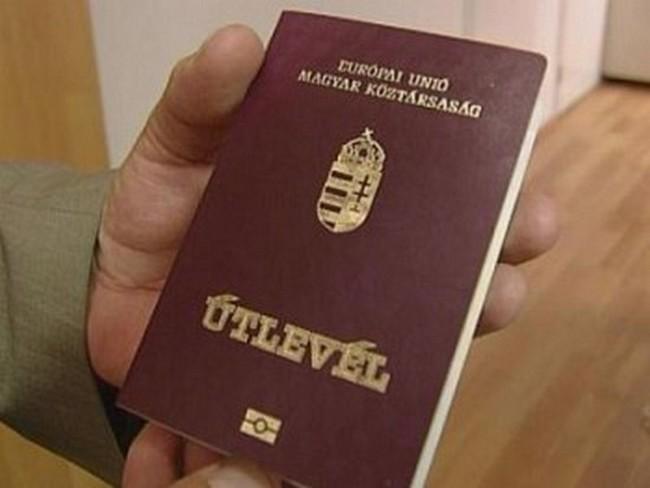 magyar útlevél_2.jpg