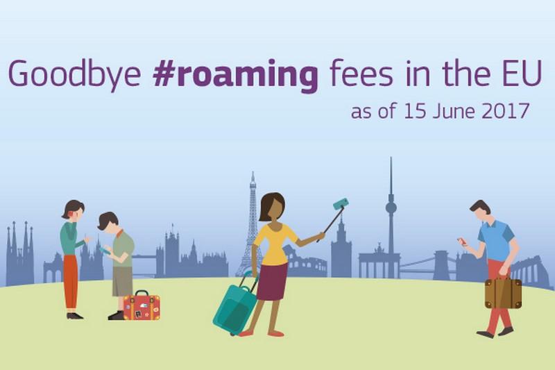 roaming_kep_ec_europe_eu.jpg