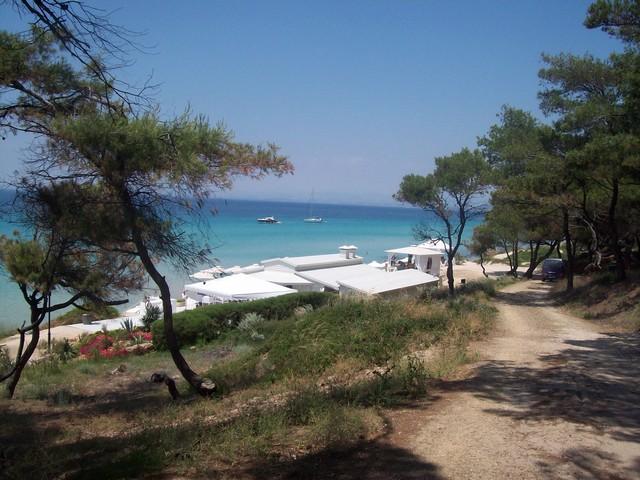 tengerpart 2.jpg