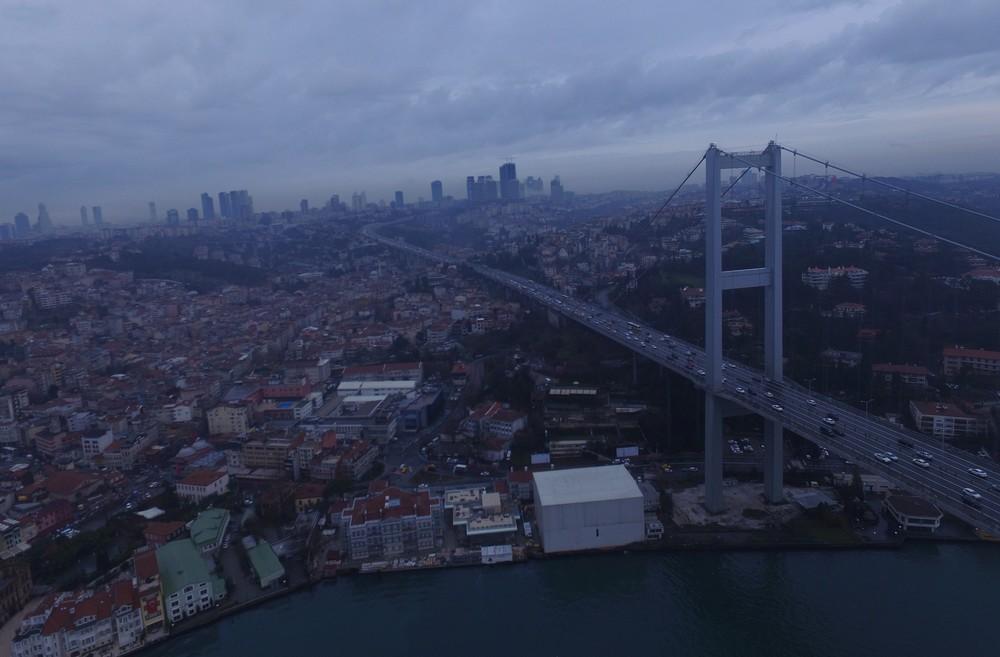 torokorszag_isztambul.jpg