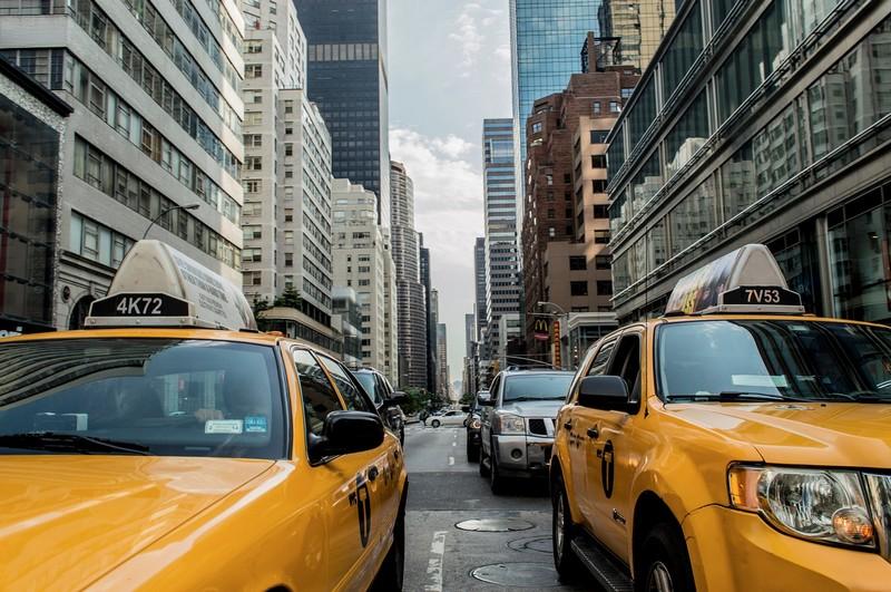 new_york_taxi_foto_pixabay_com_unsplash.jpg