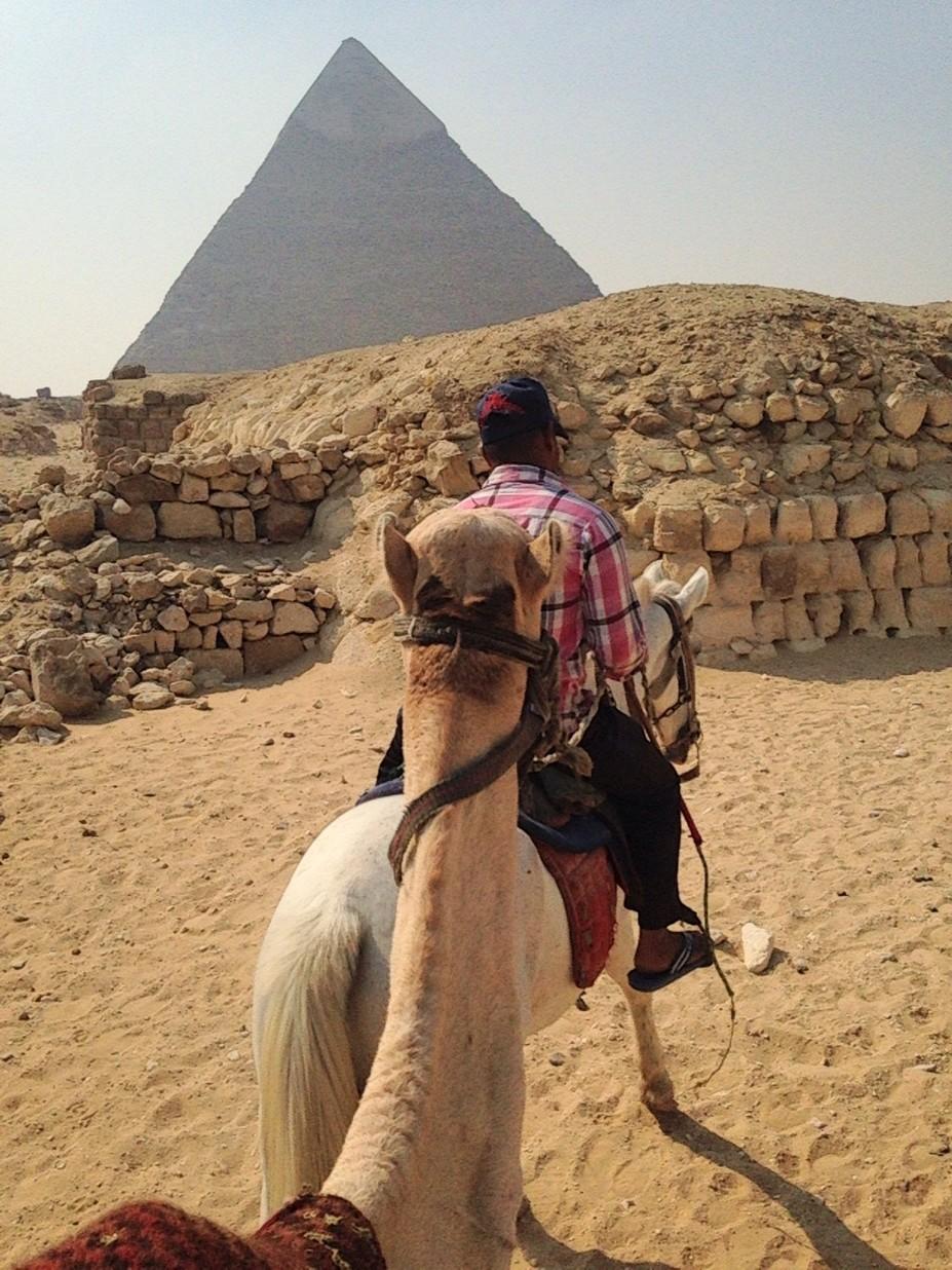 piramis_lo.jpg