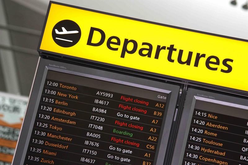 repuloter_departures.jpg