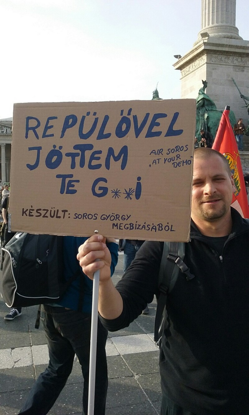 repulovel_jottem.jpg