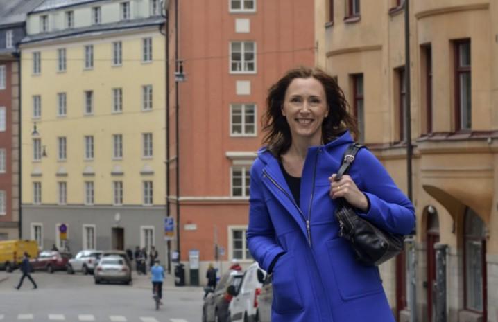 svedorszag_anne_phil_foto_relocatetosweden_com.jpg