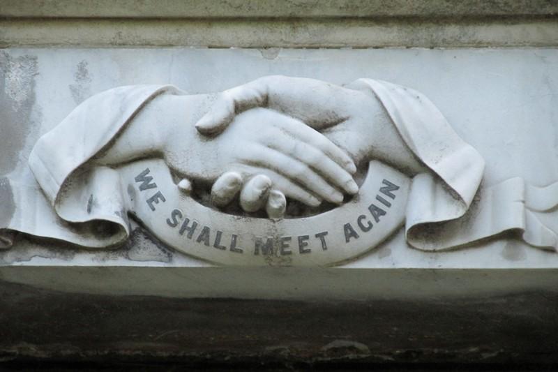 we_shall_meet_again.jpg