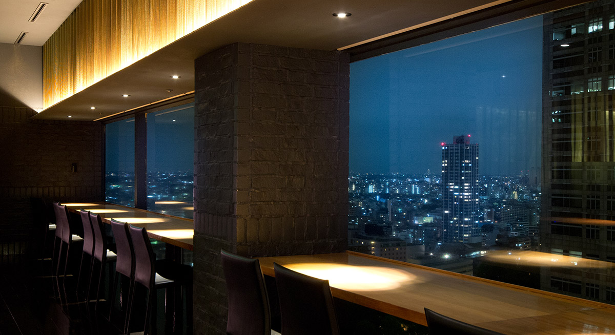 manhattan-table-shinjuku-washington-hotel-2_masolata.jpg