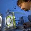 Megvalósítható álom-e a növényi eredetű műanyag?