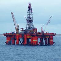 Eltankoljuk az Északi-tenger életét?