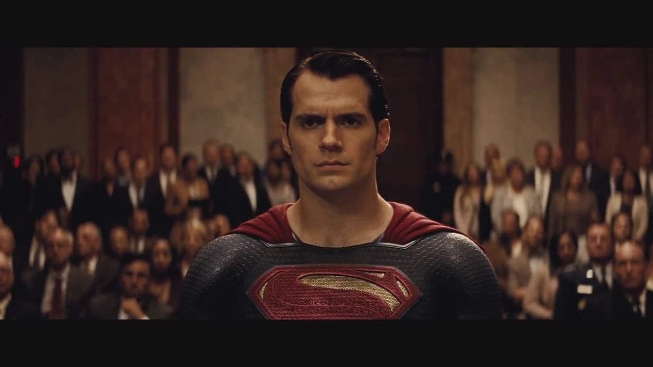 batman-v-superman-trailer-096.jpg