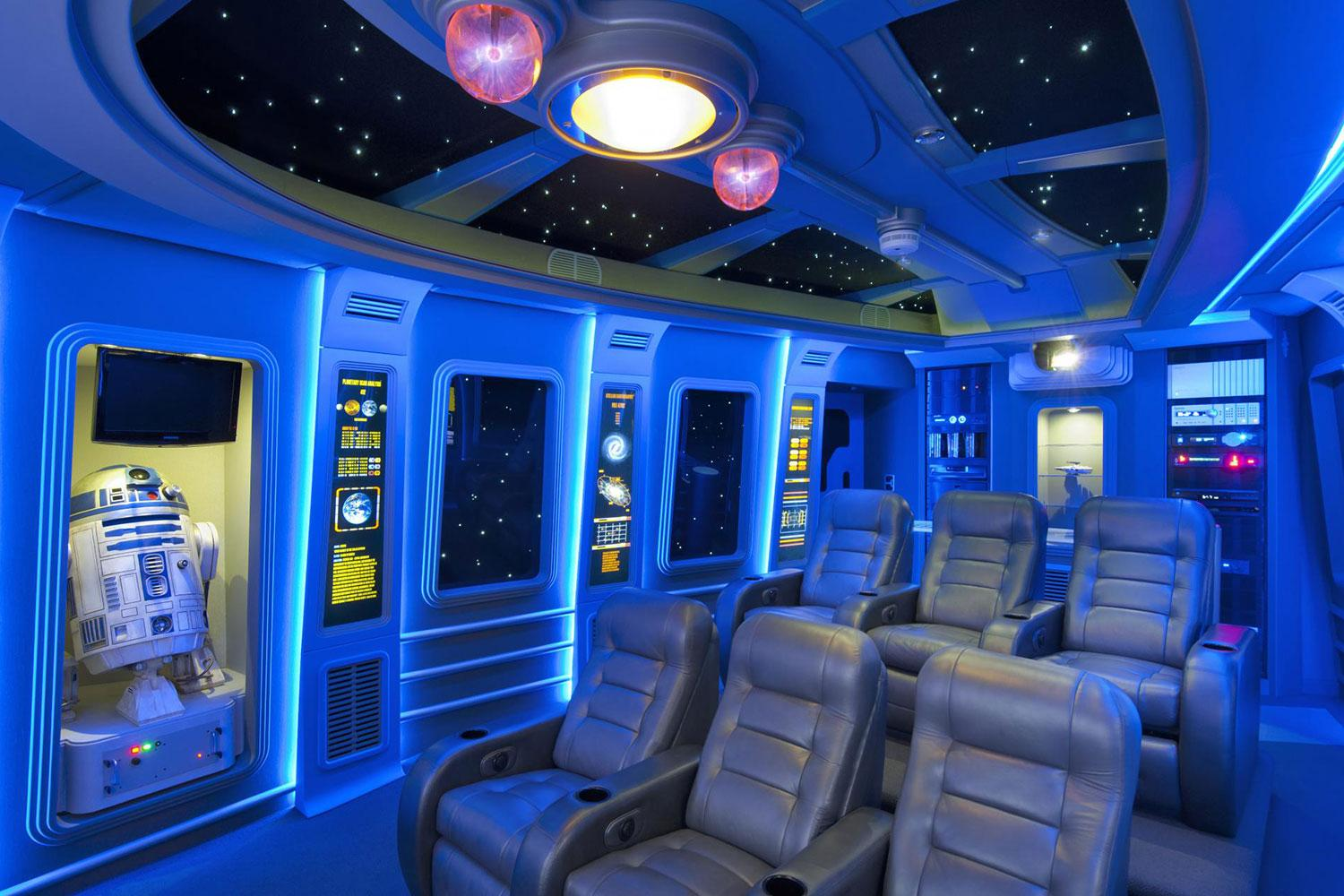 best-star-wars-home-theaters-.jpg