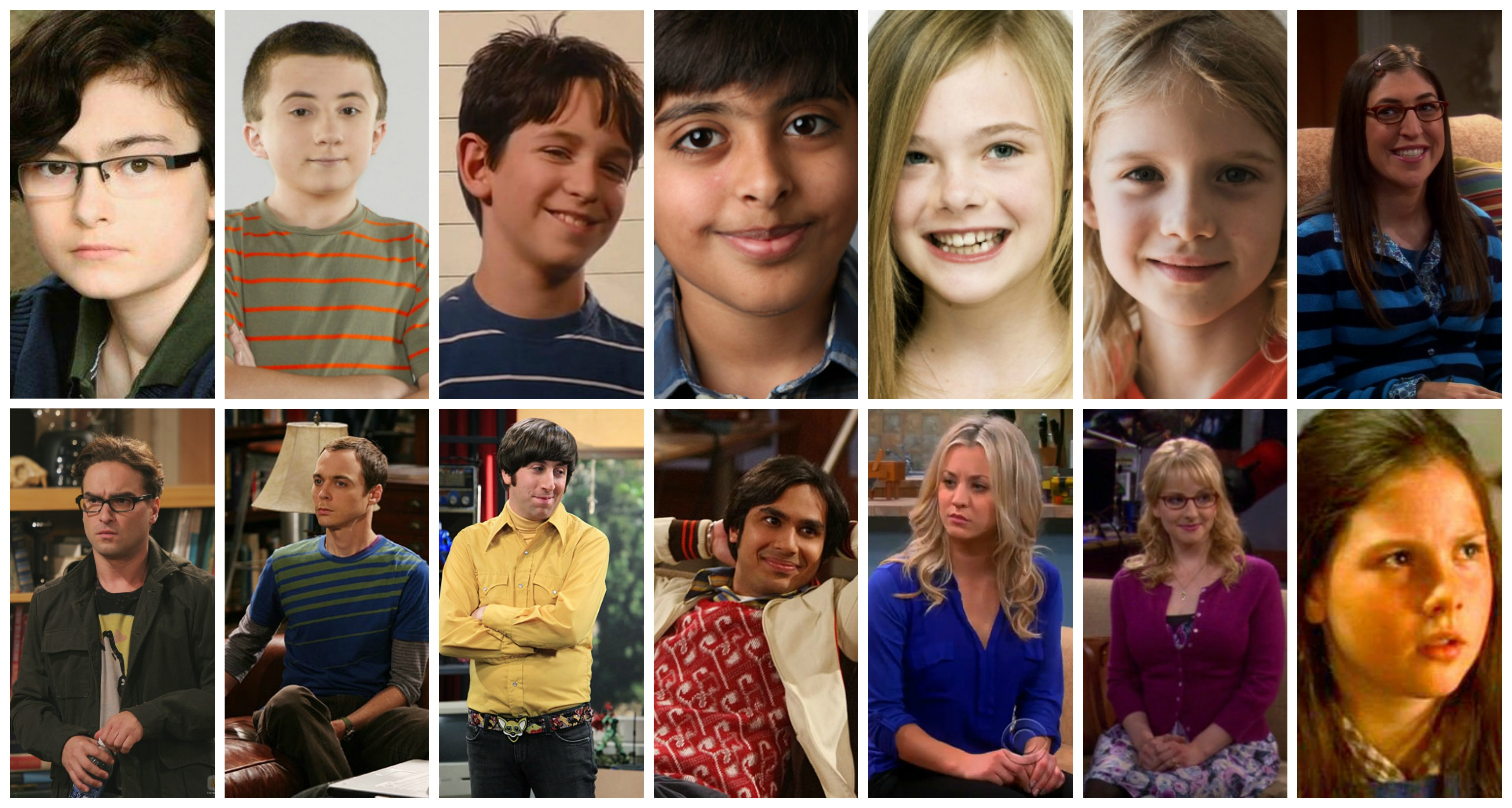 the_big_bang_theory_now_and_then.jpg