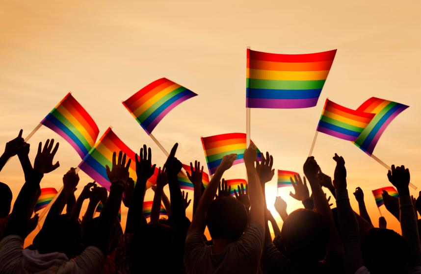 group-of-people-waving-gay-pride-symbol_-flags.jpg