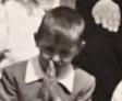 1951_k_4.jpg