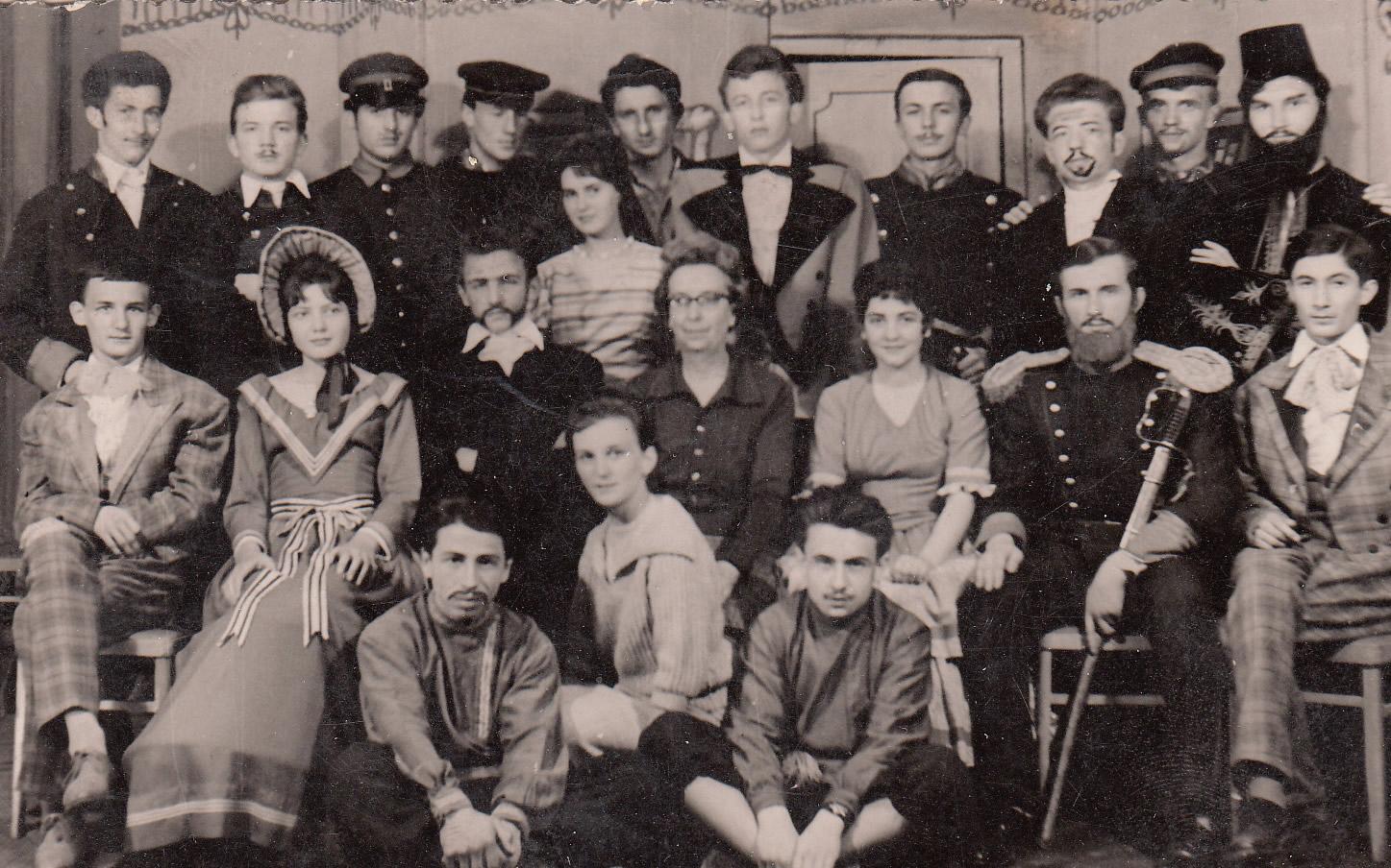 1960_revizor_masolata.jpg