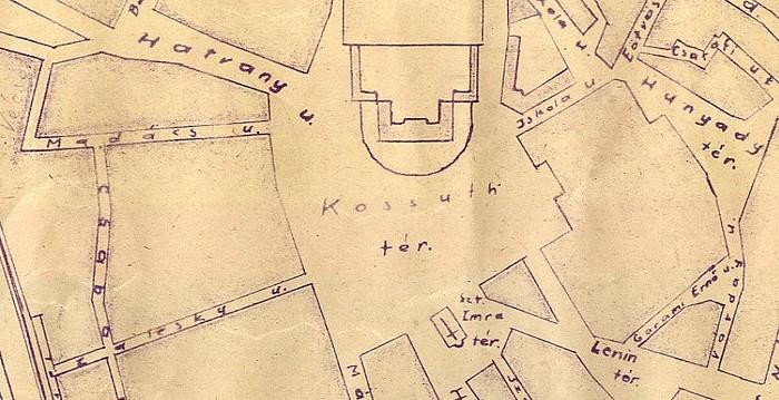 hatvany_utca_1948_terkep.jpg
