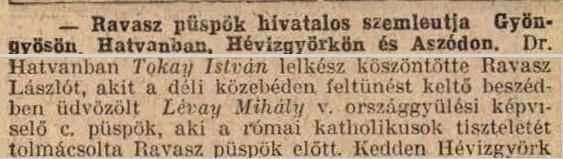 pestihirlap_1928_10.jpg