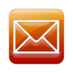 098891-firey-orange-jelly-icon-social-media-logos-mail-square.png
