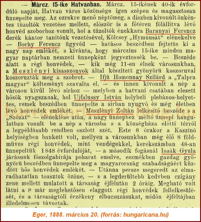 1888_marc_15_hatvanban_v3.jpg
