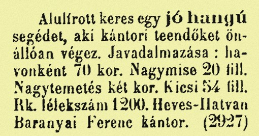 baranyai_hirdetes_1912.JPG