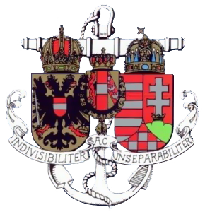 coat_of_arms_of_the_austro-hungarian_navy.png