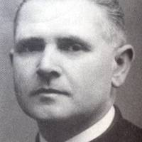 25 éve hunyt el Pálhidy Mihály