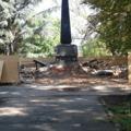 A fekete szobor (3.)