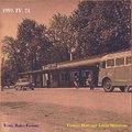 A régi hatvani buszállomás (3.)