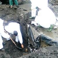 Honvéd-sírhely: jelenkori fejlemények