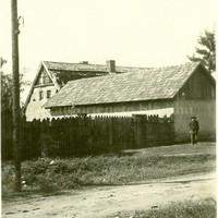 Pillanatképek a református gyülekezet múltjából