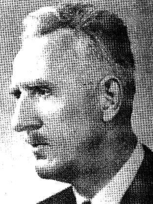 Gódor Kálmán v2.jpg