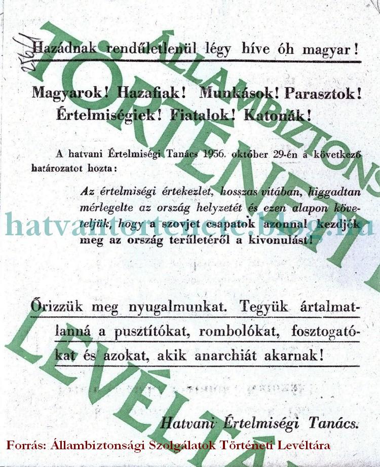Hatvani_Értelmiségi_Tanács_[1956] v2.jpg