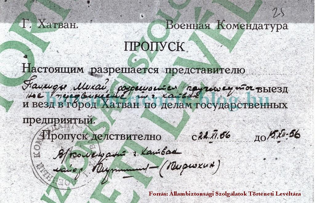 Orosz_nyelvű_igazolvány_[1956].jpg