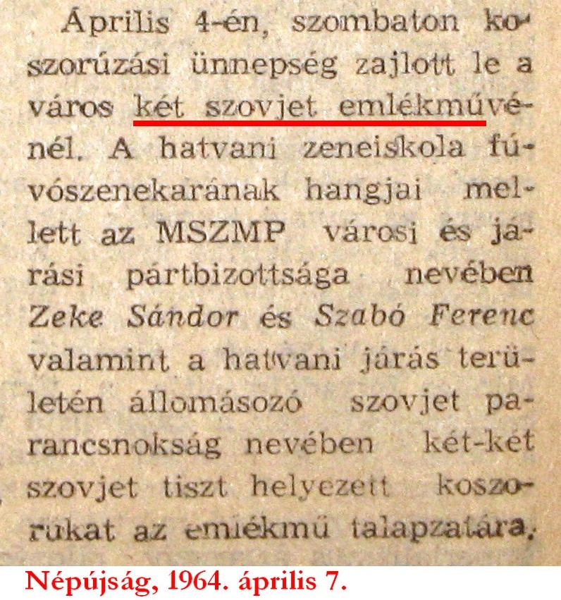 NU 1964.04.07. 1. v3_1.jpg