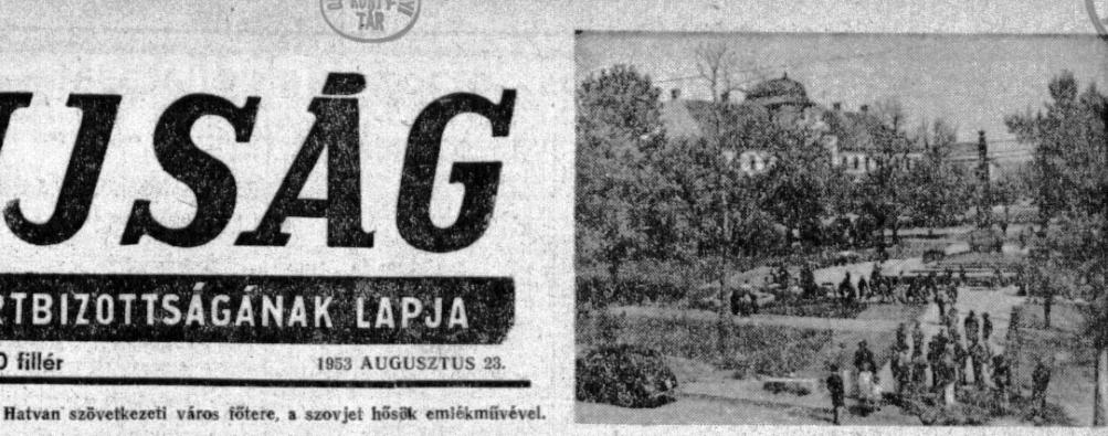 1953.08.23. Fekete-szobor v2.jpg