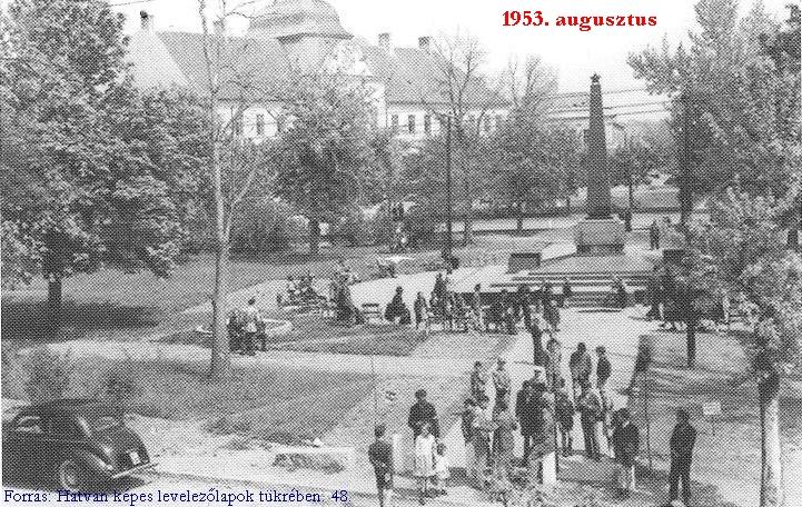 1953_FeketeSz v2.jpg
