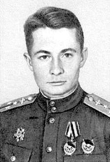 Zhigulenkov_BV.jpg