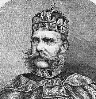 Ferenc_József.jpg