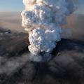 A világ legveszedelmesebb tűzhányói