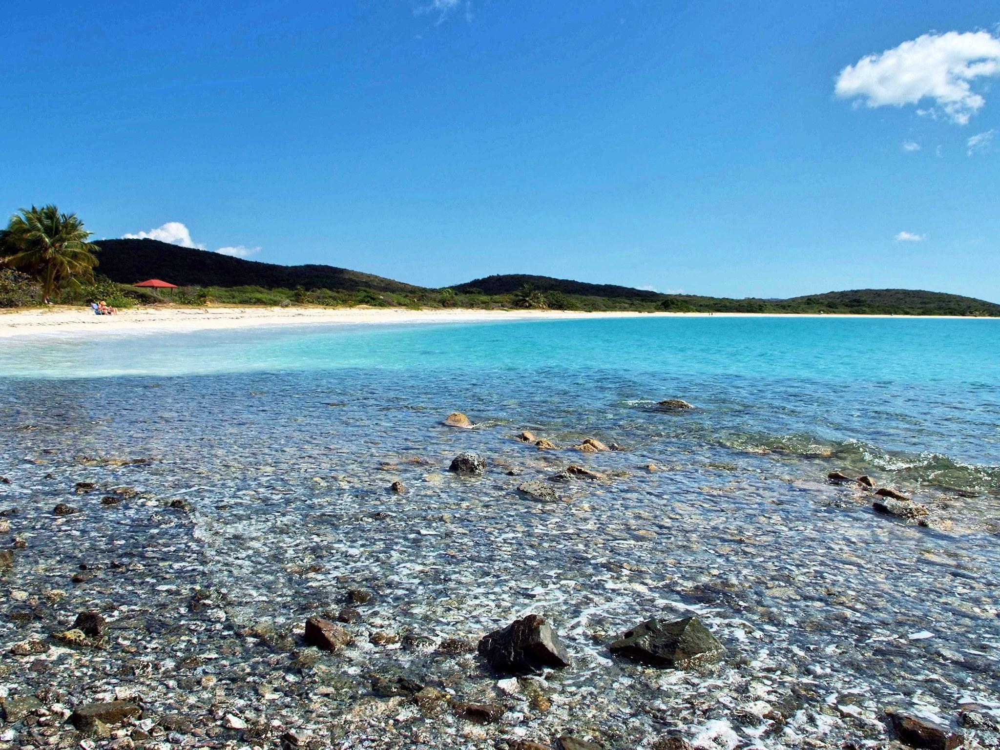 blue_beach_puero_rico_havasi_dorka_blog.jpg