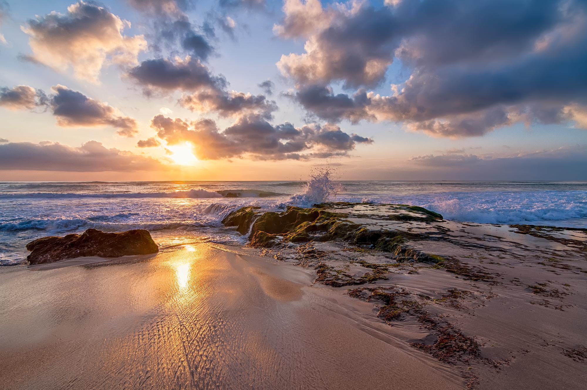 dreamland-beach-in-bali_havasi_dorka_blog.jpg